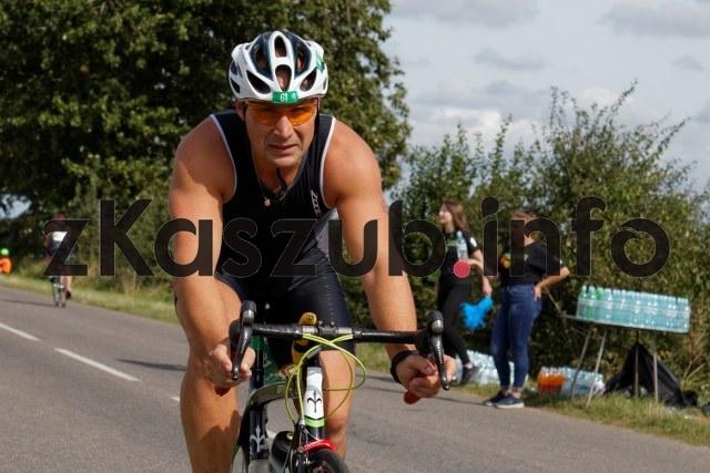 triathlon_przechlewo_130