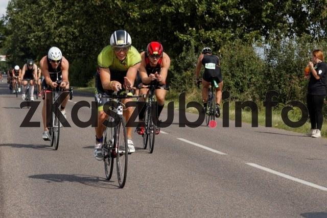 triathlon_przechlewo_131