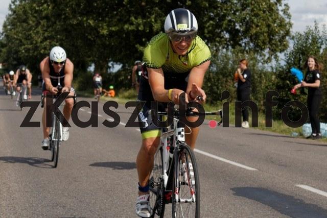triathlon_przechlewo_132
