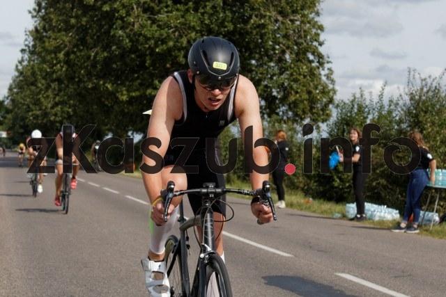 triathlon_przechlewo_134