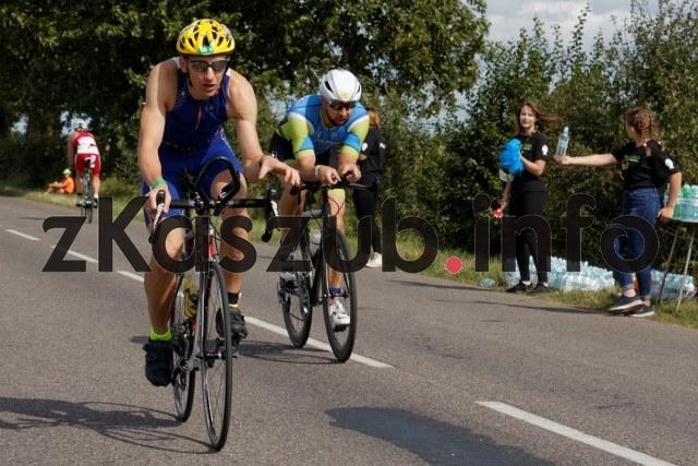 triathlon_przechlewo_139