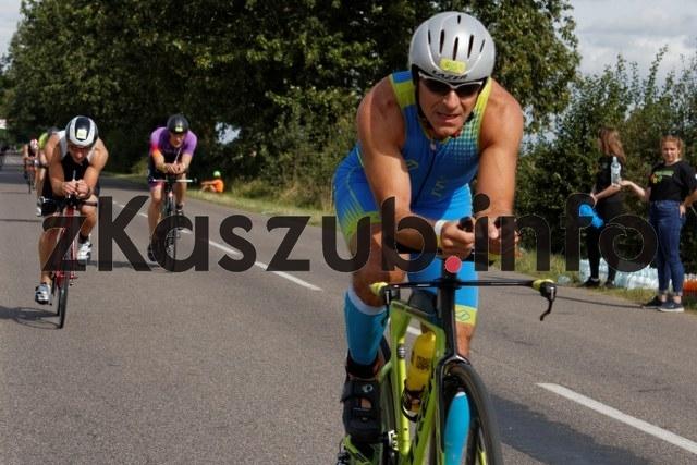 triathlon_przechlewo_145
