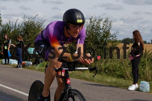 triathlon_przechlewo_146