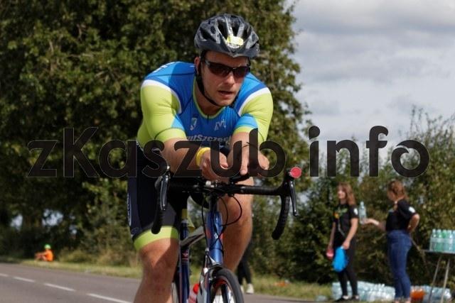 triathlon_przechlewo_150