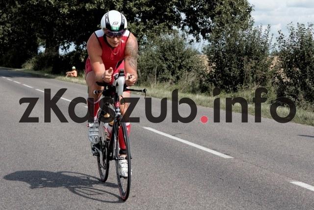 triathlon_przechlewo_152