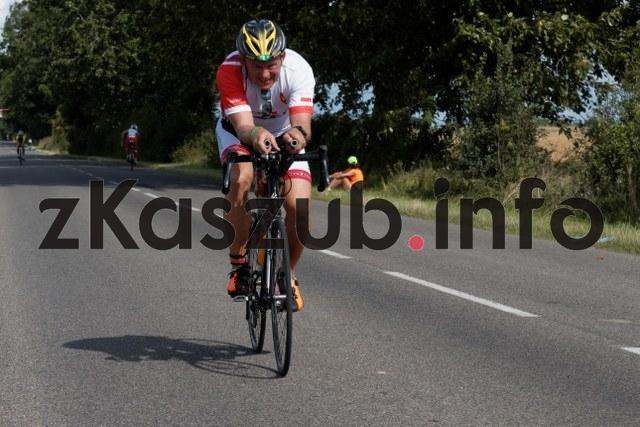 triathlon_przechlewo_158