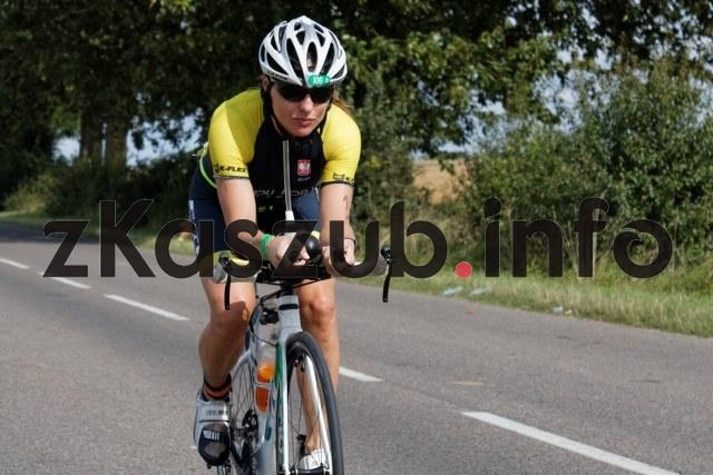 triathlon_przechlewo_159