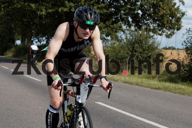 triathlon_przechlewo_160