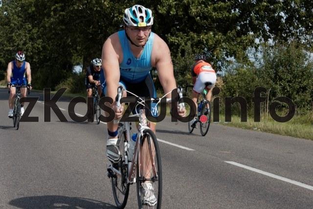 triathlon_przechlewo_162