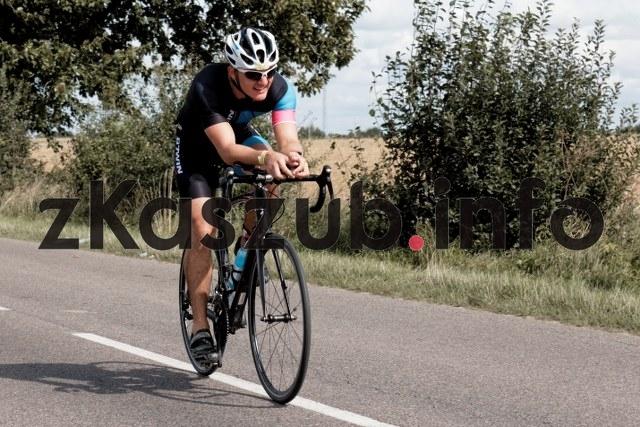 triathlon_przechlewo_163