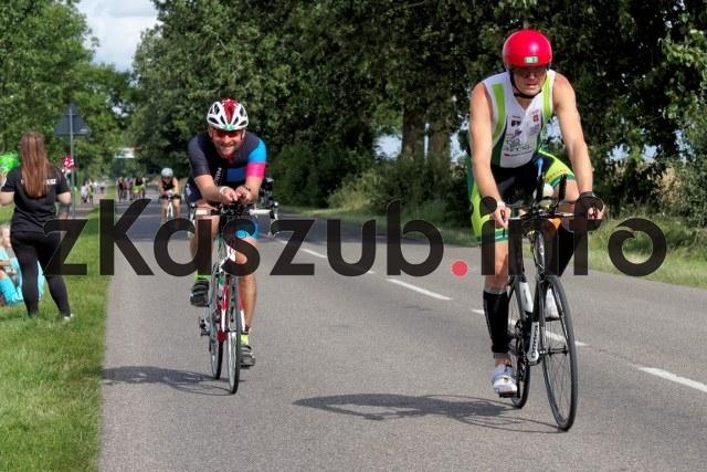 triathlon_przechlewo_168