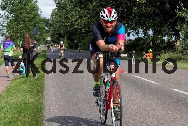 triathlon_przechlewo_169
