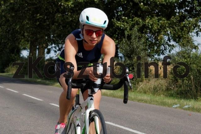 triathlon_przechlewo_171
