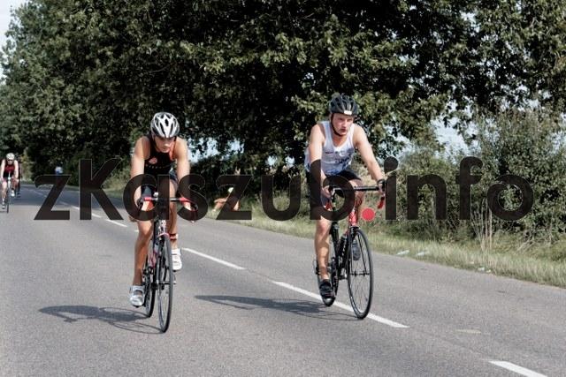 triathlon_przechlewo_174