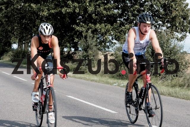 triathlon_przechlewo_175