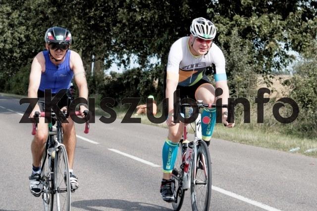triathlon_przechlewo_177