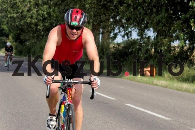 triathlon_przechlewo_179