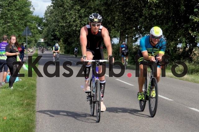 triathlon_przechlewo_180