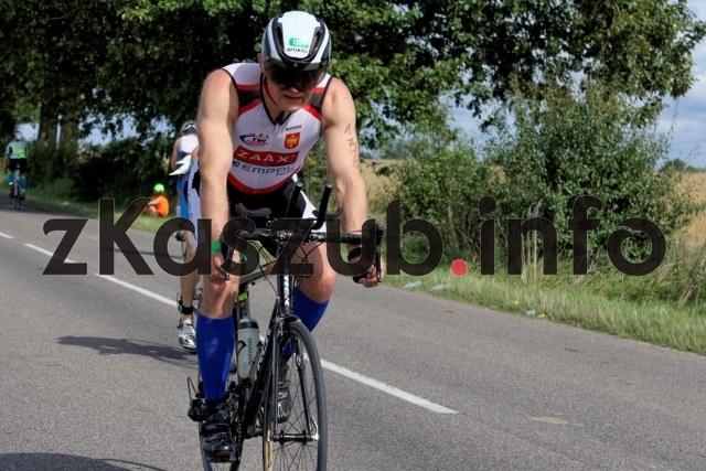 triathlon_przechlewo_181