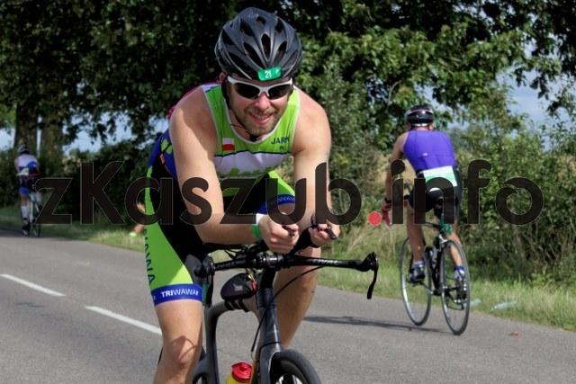 triathlon_przechlewo_182