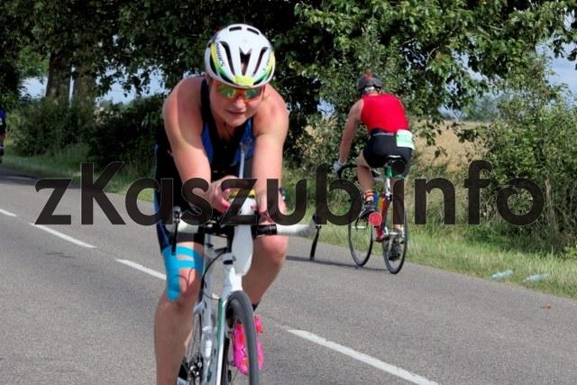 triathlon_przechlewo_184