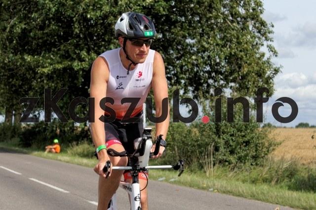 triathlon_przechlewo_187