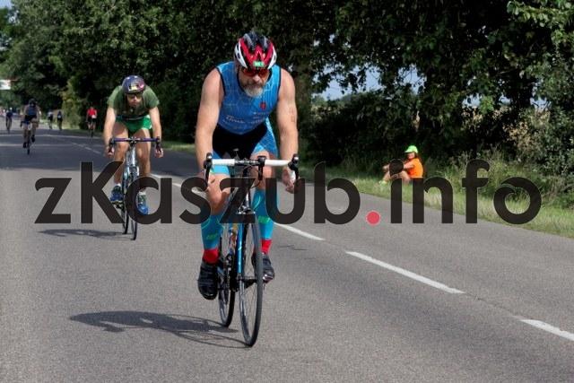 triathlon_przechlewo_188