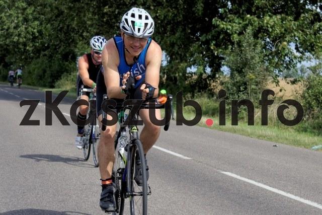triathlon_przechlewo_191