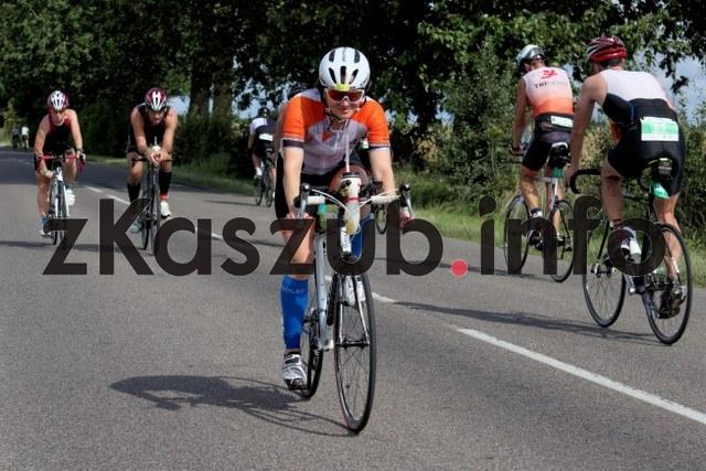 triathlon_przechlewo_193