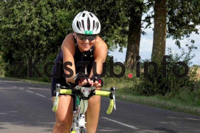 triathlon_przechlewo_199