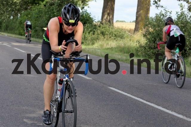 triathlon_przechlewo_201