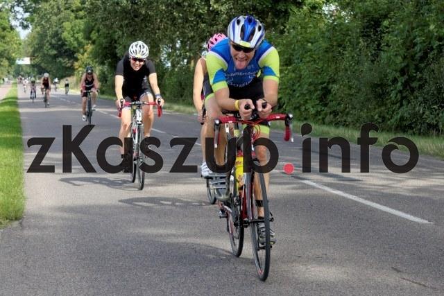 triathlon_przechlewo_202