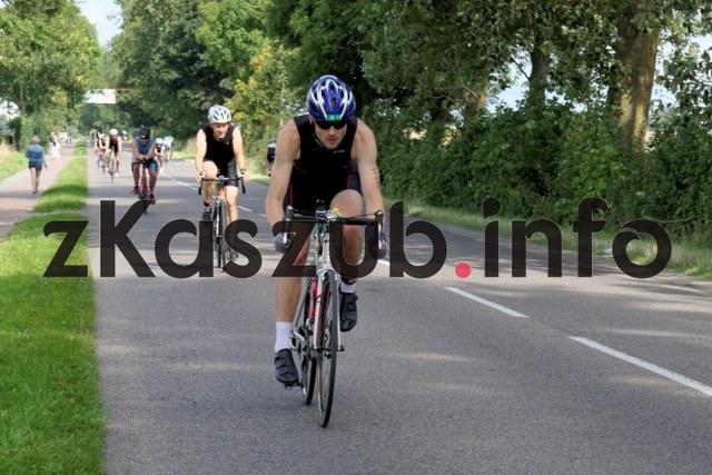 triathlon_przechlewo_208