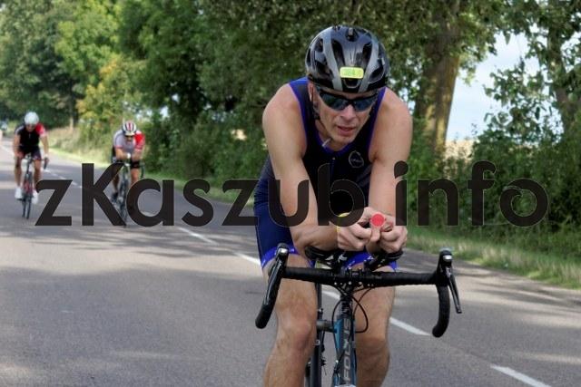 triathlon_przechlewo_209
