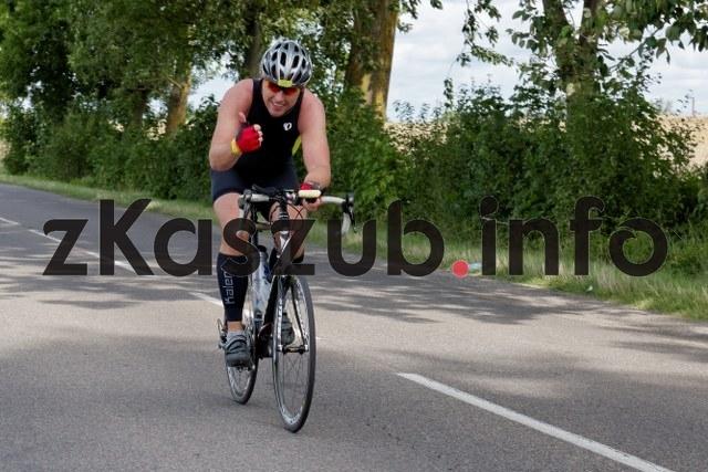 triathlon_przechlewo_211