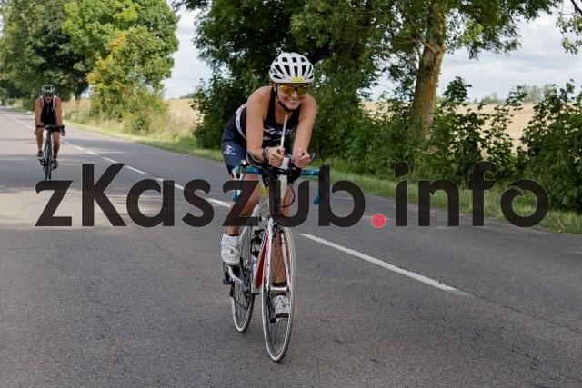 triathlon_przechlewo_214
