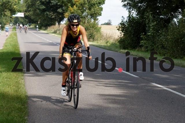 triathlon_przechlewo_217