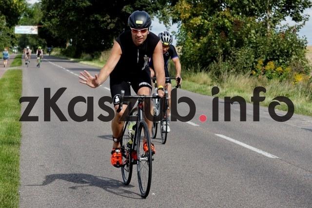 triathlon_przechlewo_224