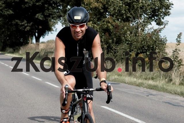 triathlon_przechlewo_225