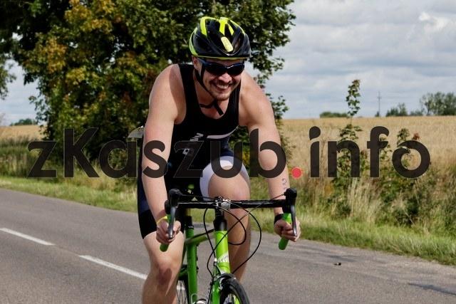 triathlon_przechlewo_227