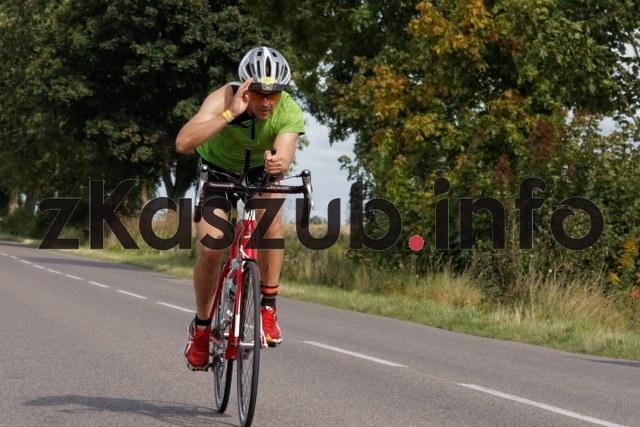 triathlon_przechlewo_231