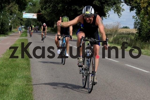 triathlon_przechlewo_233