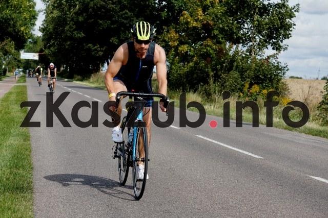 triathlon_przechlewo_234