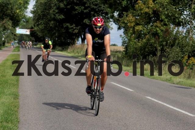 triathlon_przechlewo_235
