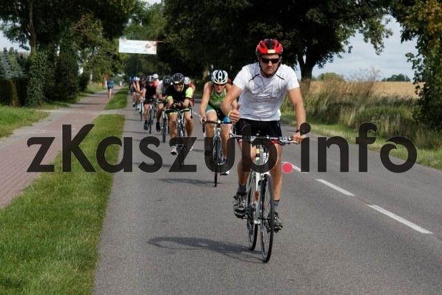 triathlon_przechlewo_236