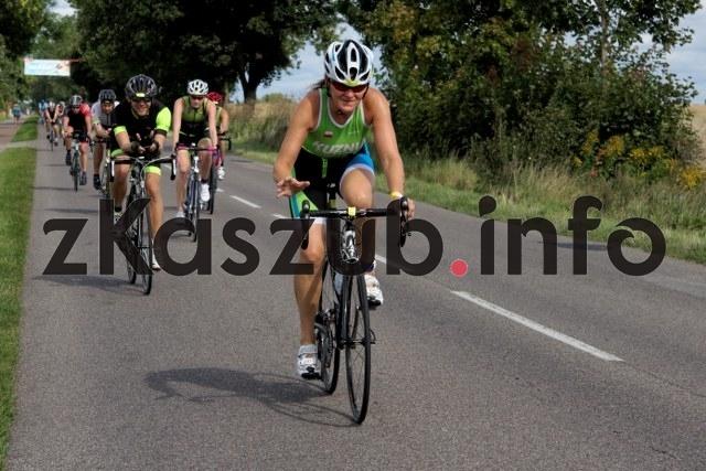 triathlon_przechlewo_238