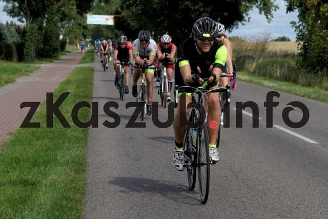 triathlon_przechlewo_239