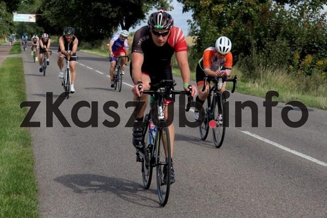 triathlon_przechlewo_241