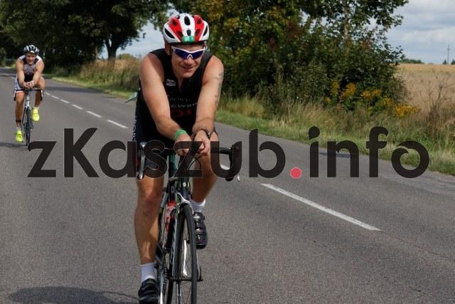 triathlon_przechlewo_242