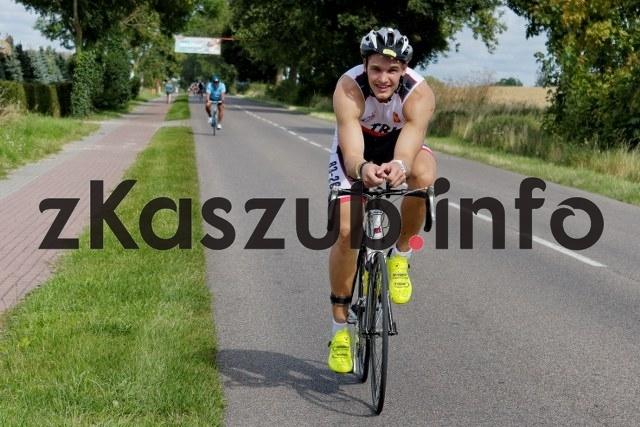 triathlon_przechlewo_243